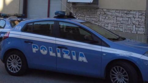 Roma, trovati morti in casa avvocato penalista e sua madre