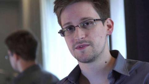 """Datagate, """"spiati 35 leader mondiali"""": intercettazioni Usa anche in Italia"""
