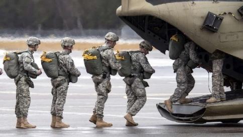 """Usa, dalla battaglia all'ospedale: farmaco salva i soldati """"ibernandoli"""""""