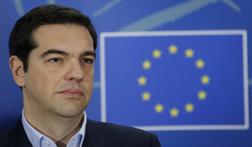 Quali conseguenze per la Grecia dopo la decisione della Bce
