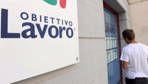 Lavoro, alla Sicilia la maglia nera in Ue: ha il tasso di occupati più basso