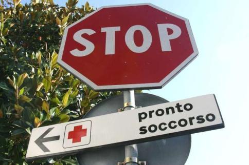 Genova, novantenne travolge e uccide Maria Garcia Bienvenida