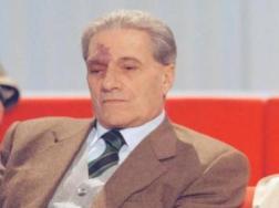 È morto lo scrittore Carlo Castellaneta