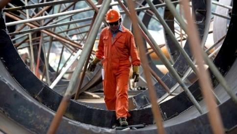 Crescita, l'Ocse promuove l'Italia Ma Moody's taglia le stime: Pil a -0,1%