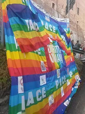 Da Perugia ad Assisi, torna la Marcia della Pace