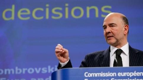 La Ue promuove la legge di Stabilità: nessuna procedura contro l'Italia