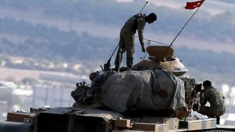 Giampiero, il jihadista italiano: Occidente ti distruggerò