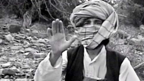 """""""Il Mullah Omar è morto"""", gli 007 Usa confermano"""