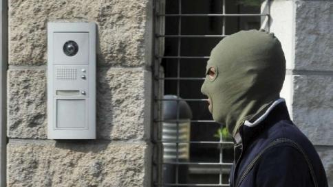 'ndrangheta, 16 arresti tra Calabria, Olanda e Germania per traffico di coca