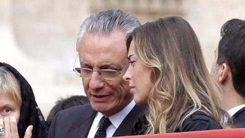 Sotto inchiesta cda di Banca Etruria: indagato Pier Luigi Boschi