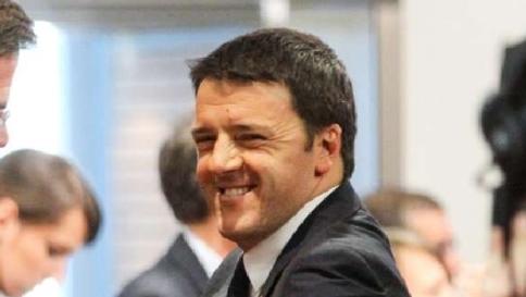 """Lettera di Matteo Renzi ai fiorentini: """"Smentiremo uccelli del malaugurio"""""""