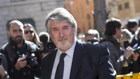 """Esodati, il ministro Giuliano Poletti: """"Allungamento di un anno delle tutele"""""""