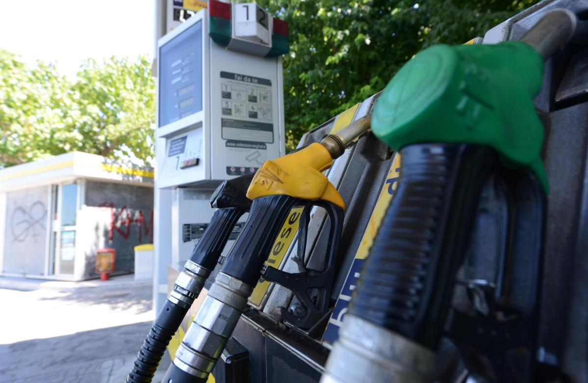 Petrolio: gli effetti del calo del prezzo sulla crescita e sui conti pubblici
