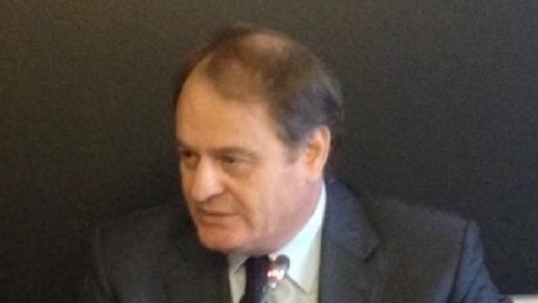 Sicilia 83 deputati dell 39 ars indagati per uso illecito for Deputati del pd