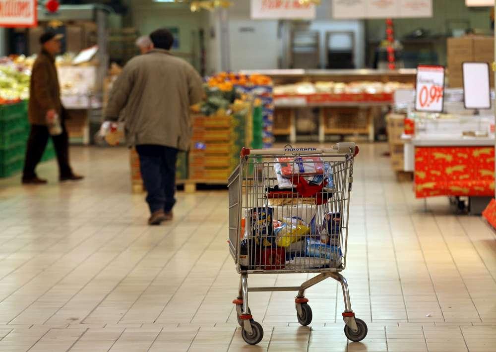Il mercato del lavoro e la fiducia dei consumatori