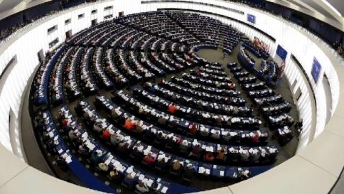 Il Parlamento Ue sostiene il riconoscimento della Palestina