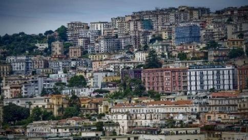 Catasto, arriva la rivoluzione: addio a case popolari e immobili di lusso