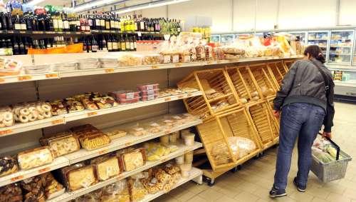 Le previsioni per il 2015: consumi in lieve ripresa?