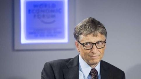 Hurun Report: è sempre Gates l'uomo più ricco del mondo con 85 mld di $