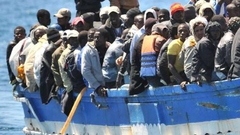 Immigrazione: ragazzo morto per percosse