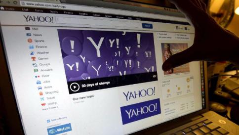 Yahoo! in profonda crisi: verso la vendita dei servizi web