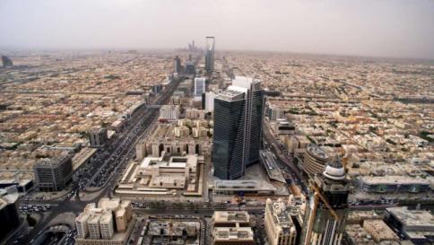 """Arabia Saudita, giustiziati 47 terroristi Iran: """"Riad pagherà per sciita ucciso"""""""