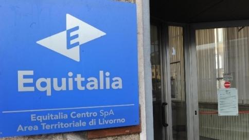 Suicida per le tasse, Equitalia chiede alla vedova 60mila euro