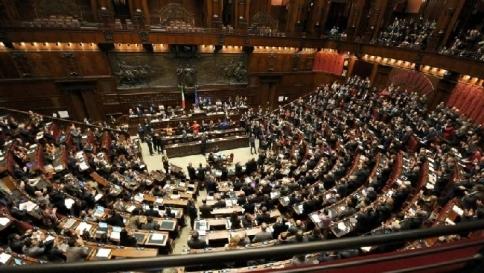 Divorzio breve, accordo trasversale: la Commissione giustizia dà il via libera