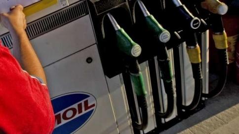 Benzina, in arrivo una raffica di rincari: punte sopra 1,9 euro al litro