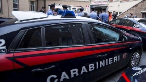 Tangenti, arrestato il sindaco d'Ischia Con Ferrandino in manette altri nove