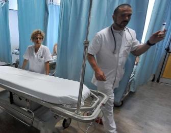 circoncisione - photo #41