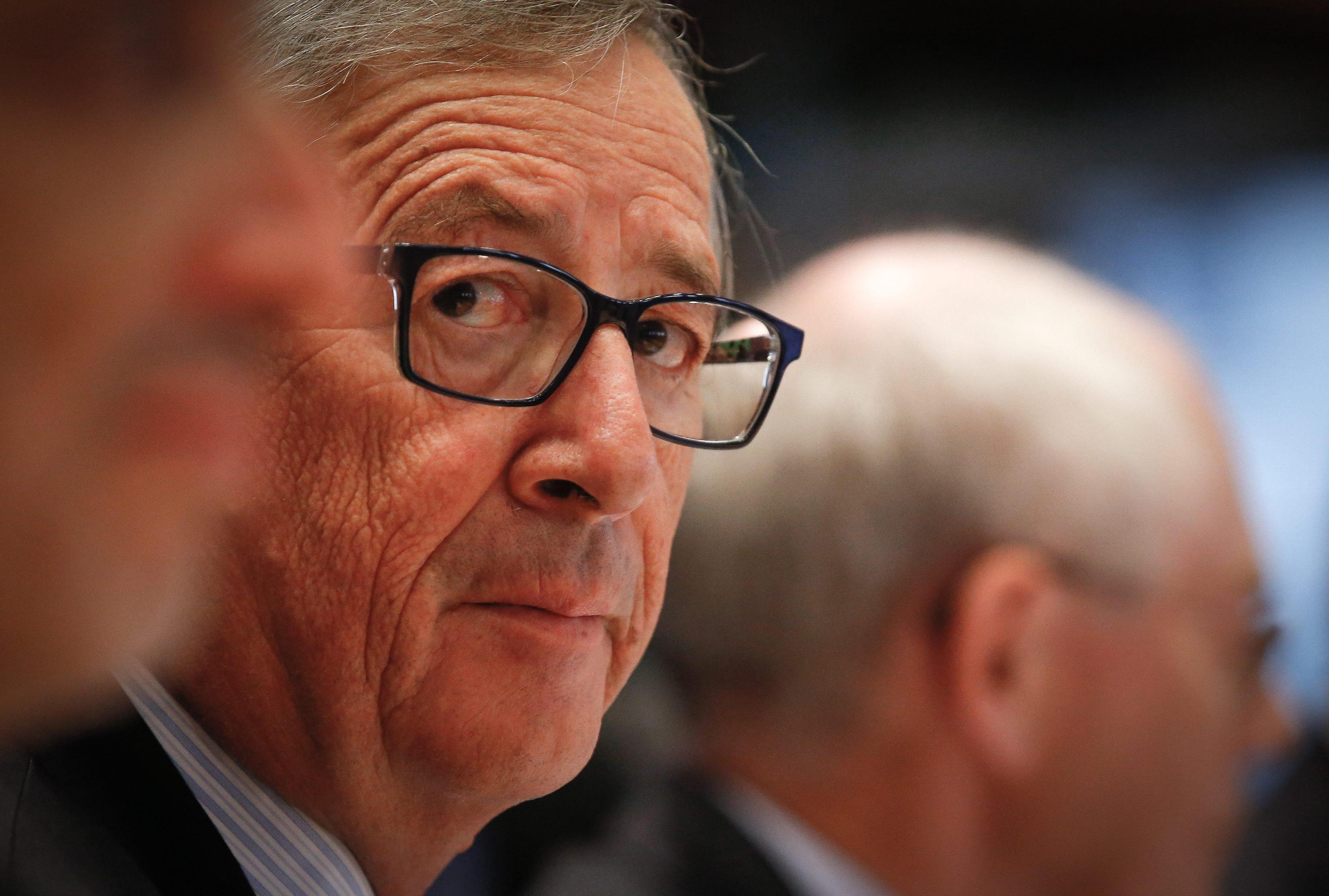 Oltre l'austerità: verso un'Europa più flessibile?