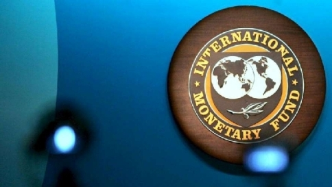 Pil, il Fondo monetario internazionale conferma la crescita italiana