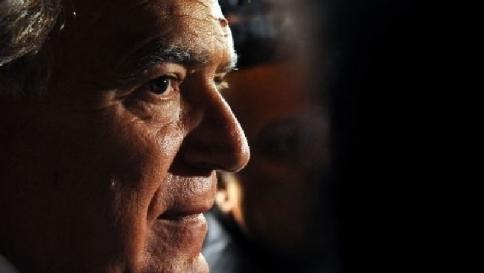 Riforma voto, Fi e Pd trattano ancora: nuovo incontro Berlusconi-Renzi?