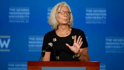 """Fmi: """"La crisi in Europa non è finita In venti milioni ancora senza lavoro"""""""