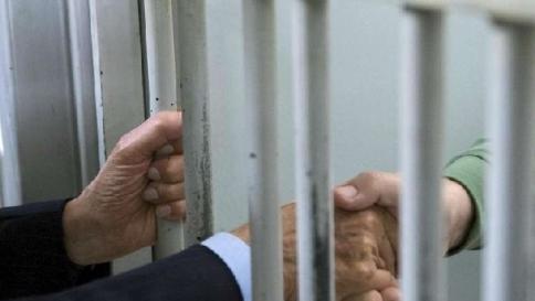 Carcere di Venezia condannato: troppi detenuti in cella