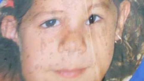 """Denise, una lettera anonima rivela: """"E' sepolta a Mazara del Vallo"""""""