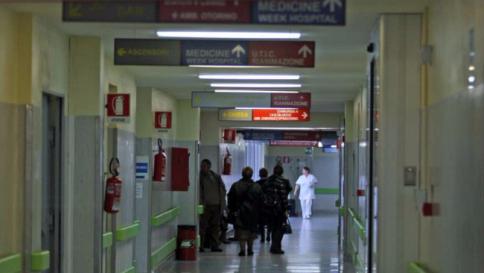 Morta di parto, ispettori del ministero hanno trovato criticità nell'ospedale