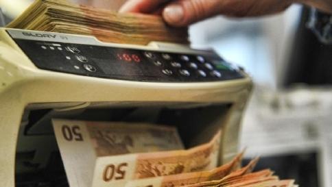 Bollo sui versamenti in banca, il Mef smentisce: nessuna tassa prevista