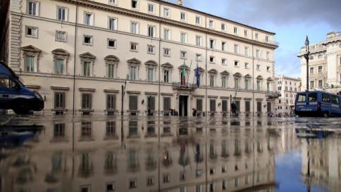 Banche fallite, nel decreto del governo saltano i rimborsi