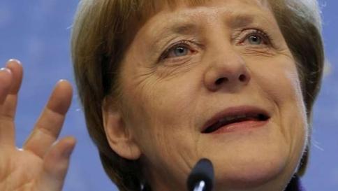 """Grecia fuori dall'euro, per Der Spiegel """"Berlino avrebbe cambiato idea"""""""