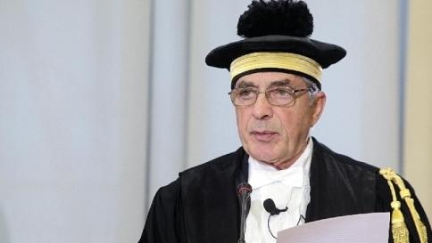 Corte Conti:troppe società partecipate, allo Stato costano 26 miliardi di euro