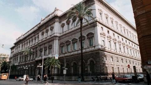 """Bankitalia: """"Segnali di ripresa nel 2014, ma non ancora al Sud"""""""