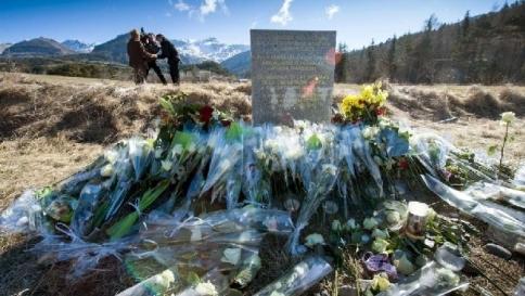 Airbus, Lufthansa rischia di pagare 350 milioni di dollari alle vittime