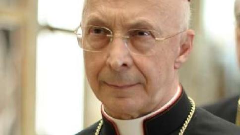"""Crisi, i vescovi: """"Raddoppiate le richieste di aiuto verso le parrocchie"""""""