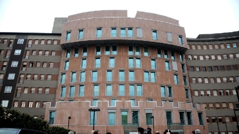 San Raffaele di Milano, truffa da 28 milioni al Servizio sanitario nazionale