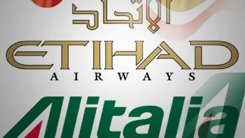 """Alitalia-Etihad, Del Torchio: """"Previsti 2.200 esuberi, ristrutturazione dura"""""""