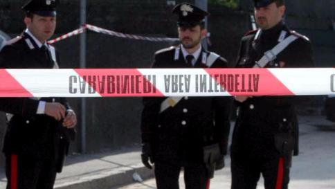 Pescara, ventenne ucraino uccide donna polacca e il figlio in via Tibullo