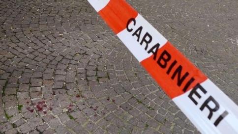 Furti, in Italia è allarme sicurezza Censis: nelle case sono raddoppiati
