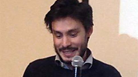 Giulio Regeni funerali a Fiumicello. Parroco: